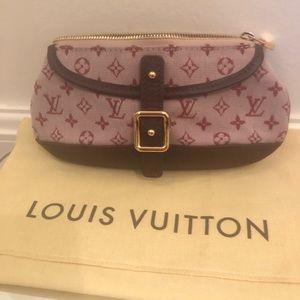Louis Vuitton Cerise Sophie Lin